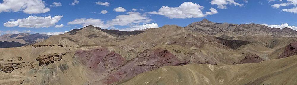 International Association for Ladakh Studies (IALS)