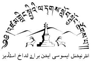IALS logo good