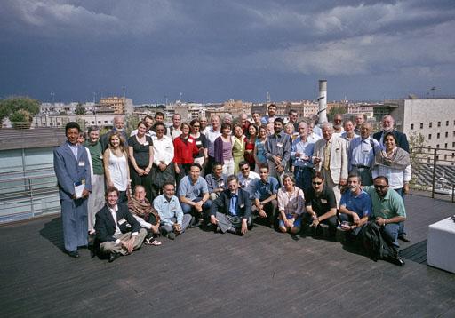IALS2007